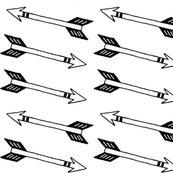 Black_arrows_shop_thumb