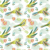 Rrrbreezy_birds_and_bees_3_shop_thumb