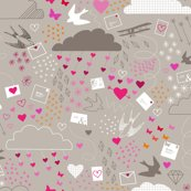 Rrlove-is-in-the-air_shop_thumb