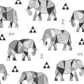 Relephants_geometric_grey_shop_thumb