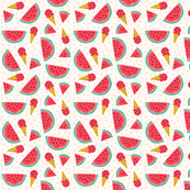 Watermelon summer party (small)