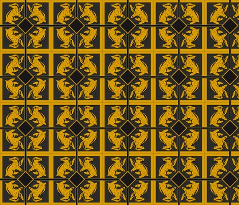 Rhufflepuff_pattern_shop_preview
