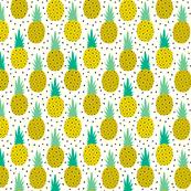Pineapple summer fresh (small)