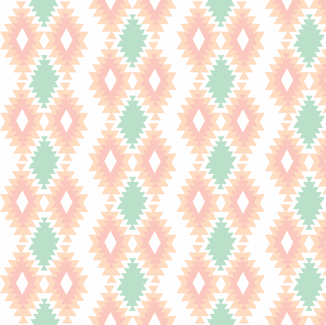 southwestern aztec wallpaper - photo #20