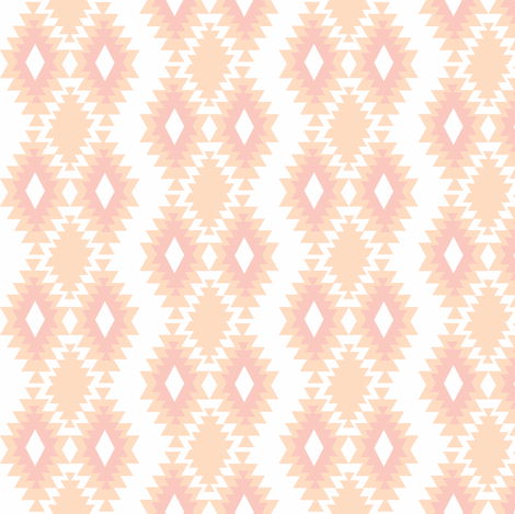 southwestern aztec wallpaper - photo #23