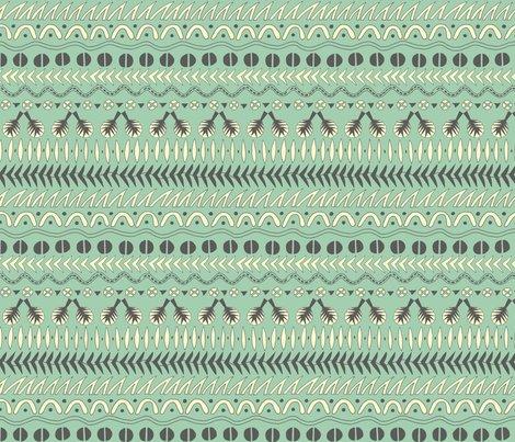 Rtribal-stripe3-01_shop_preview