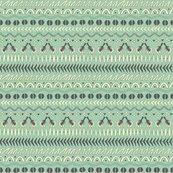 Rtribal-stripe3-01_shop_thumb