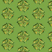 Rperchpatterns_shop_thumb