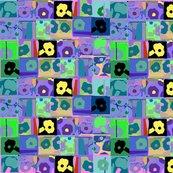 Rsoobloo_spring_garden_-2-01_shop_thumb
