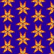 Ryerockfish6xpattern1_shop_thumb