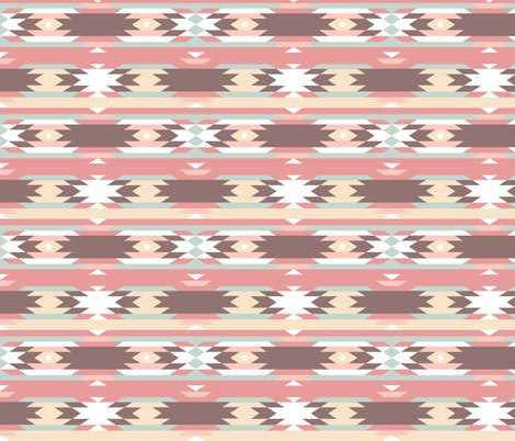 Rseamless-geometric-pattern-in-aztec-style_m1pchqdd_l_shop_preview
