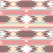 Rseamless-geometric-pattern-in-aztec-style_m1pchqdd_l_shop_thumb