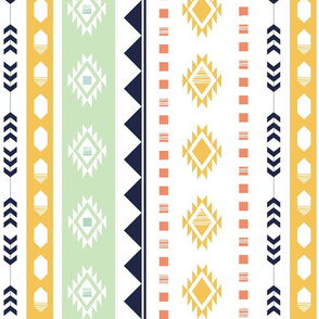 aztec_7_FINAL_DESIGN_hex_sml-01