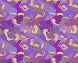 Rspoonflower-happy_hippos-purple-cmyk-150_thumb