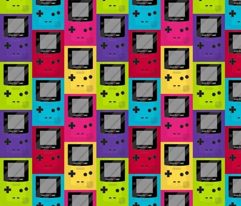 Rgameboy_color_pattern_lite_7x7_shop_preview