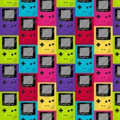 Rgameboy_color_pattern_lite_7x7_shop_thumb