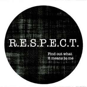 Respect feature cushion