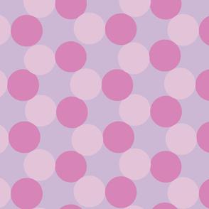 Stuffy Dots