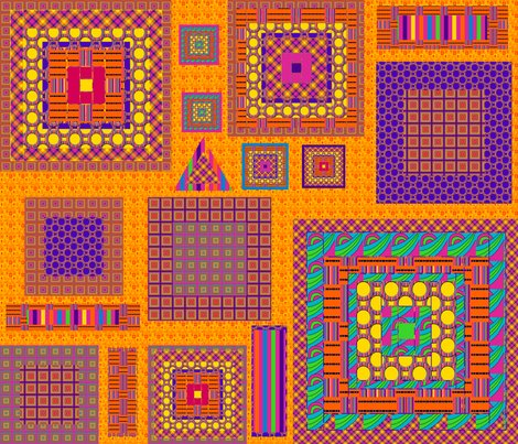 Rbelted_quilt_giant_color_burn_shop_preview