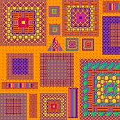 Rbelted_quilt_giant_color_burn_shop_thumb