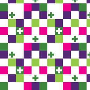 SquareCross-2-purplerainbow