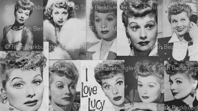 B_W_Lucy
