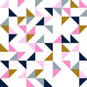 Rrquilt_top_confetti_vs_1-02-03_shop_thumb