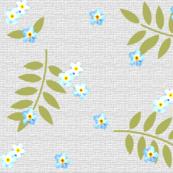 grey-blossom-patern