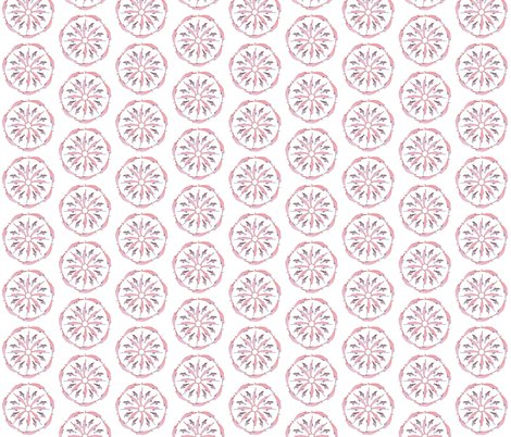 Rpinkdolphinwheelpattern_shop_preview