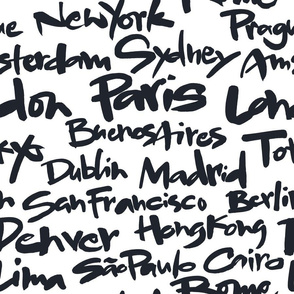 Cities18x18White_Grey