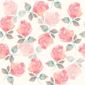 Rrrrrrrrrbackground_with_beautiful_roses._seamless_pattern_with_hand-drawn_flowers_51_shop_thumb