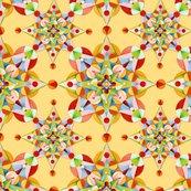 Rpatricia-shea-designs-20-300-starburst-galaxy-yellow_shop_thumb