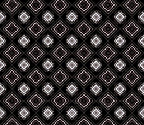 Rrrgrey_pink_diamond_stripes_4_shop_preview