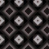Rrrgrey_pink_diamond_stripes_4_shop_thumb