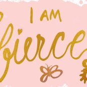 Riam_fierce_new_56x36_shop_thumb