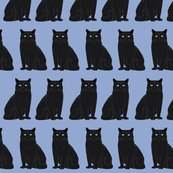 Rblack_cat_blue_shop_thumb