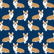 Rcorgi_navy_shop_thumb