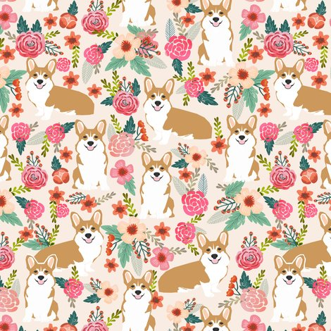 Rrcorgi_spring_cream_shop_preview
