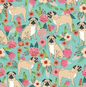 Rrpug_spring_mint_shop_thumb