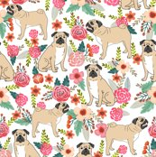 Rrrrrrpug_spring_white_shop_thumb