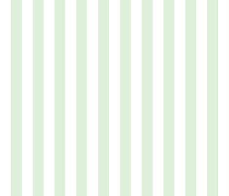 Mint_stripe_-_large_shop_preview