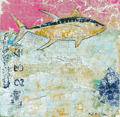 Tuna_in_green_sea_preview