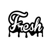 Dripping Fresh