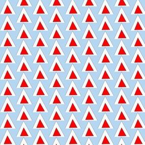 triangles-mini