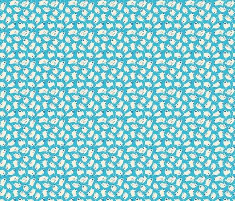 Rrrrrpurple_pug_pattern_blue_shop_preview
