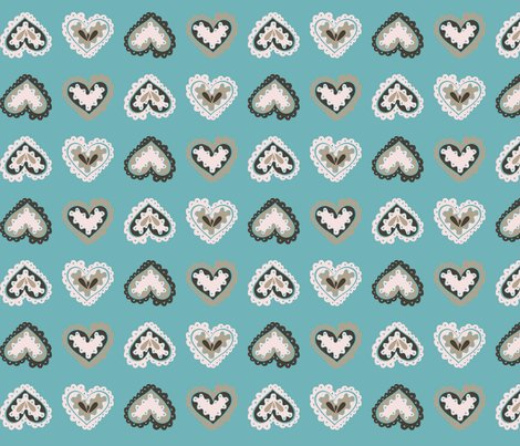 Spoonflower_feb2016-08_shop_preview