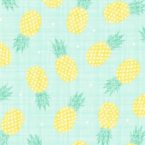 Rpineapple-texture2_shop_preview