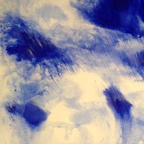 sms_blue-white