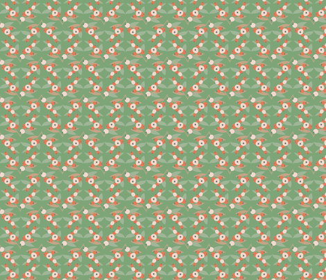 Isleford - South Shore fabric by abbyhersey on Spoonflower - custom fabric