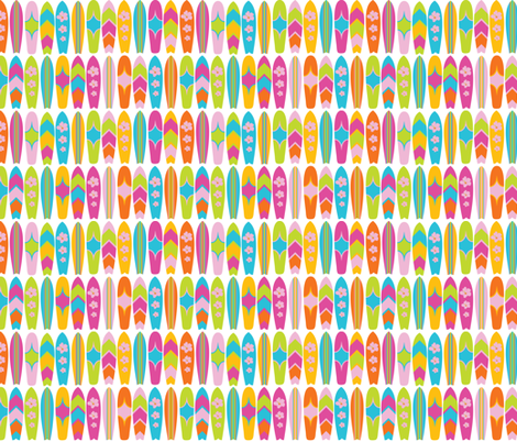 Board Room fabric by laine_and_leo on Spoonflower - custom fabric